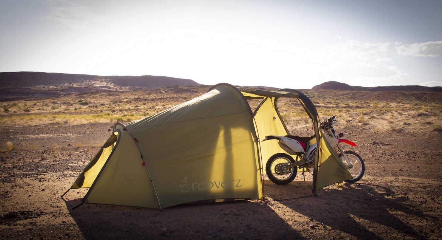 Motorcycle-Tent-9