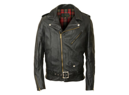 Perfecto Asymmetrical Motorcycle Jacket 450x330 - Perfecto Asymmetrical Motorcycle Jacket