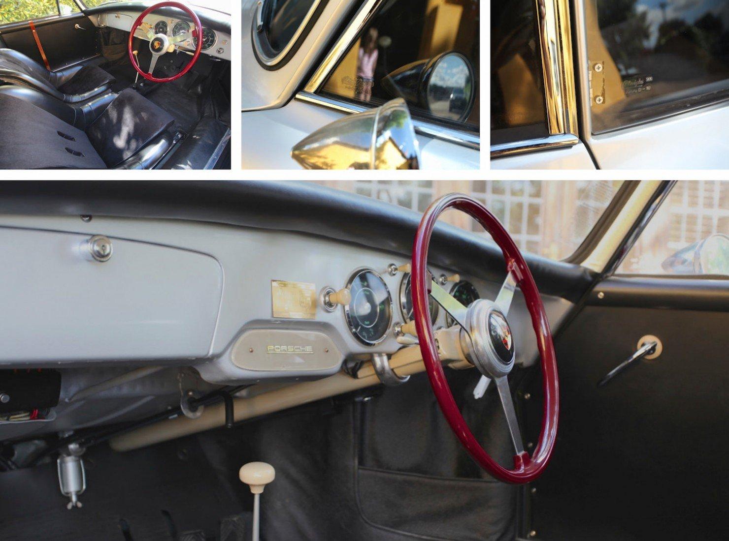 Porsche-356-Twin-Cam