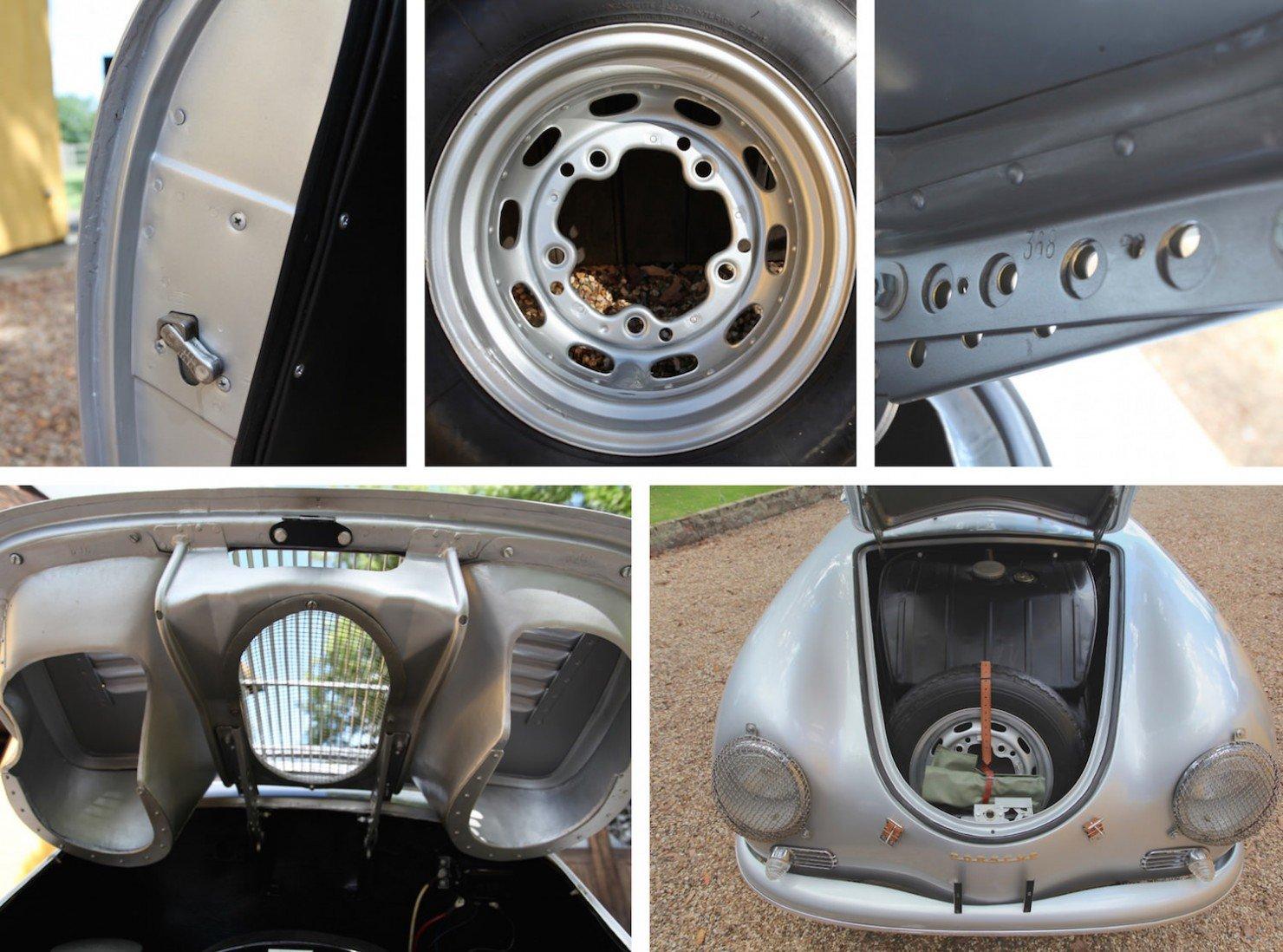 Porsche-356A-1600GT