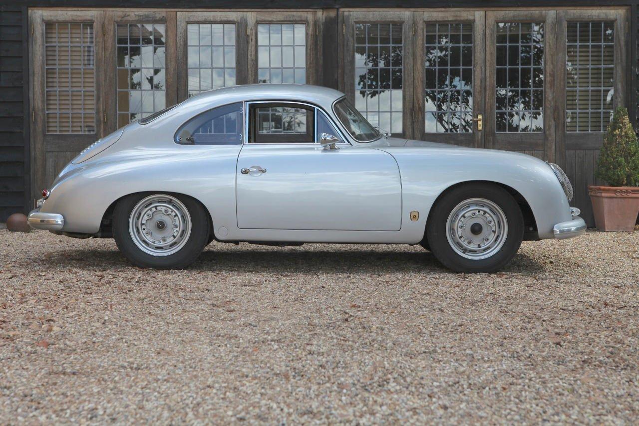 Porsche-356A-3