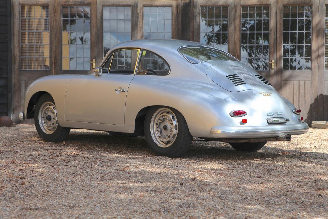 Porsche-356A-4
