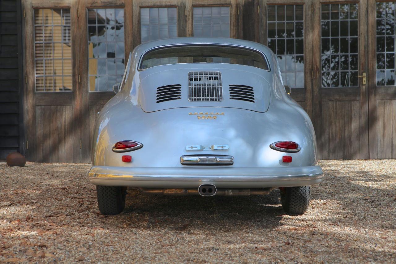 Porsche-356A-5