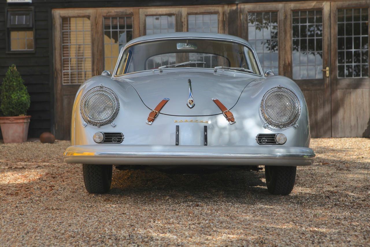 Porsche-356A-6