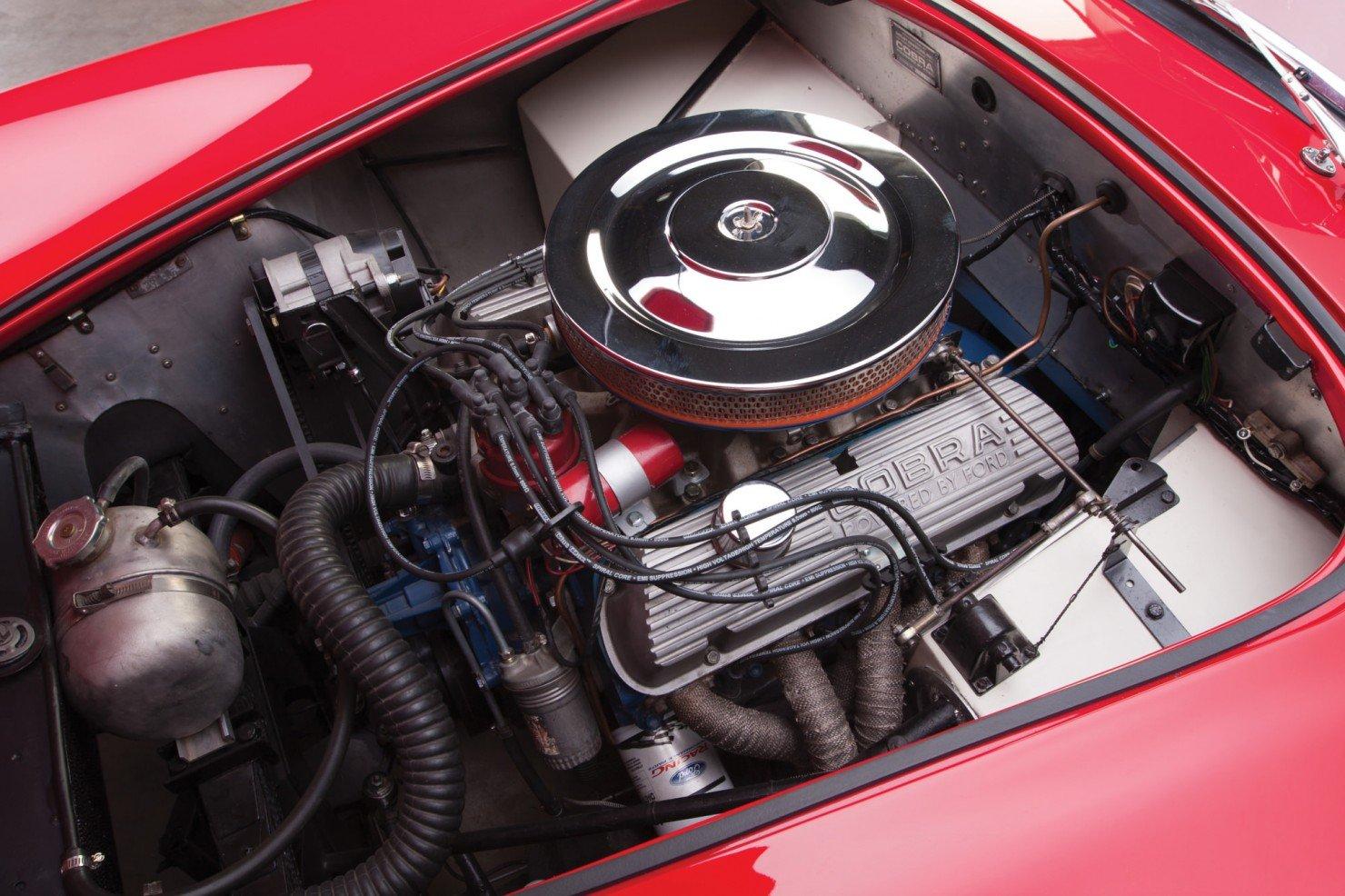 Shelby-Cobra-3