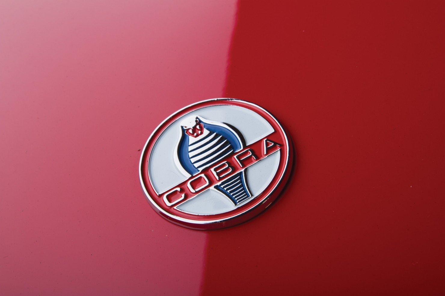 Shelby-Cobra-6