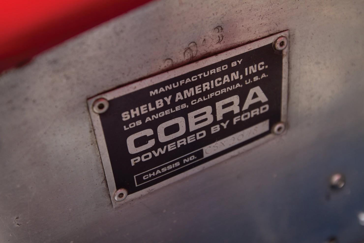 Shelby-Cobra-7