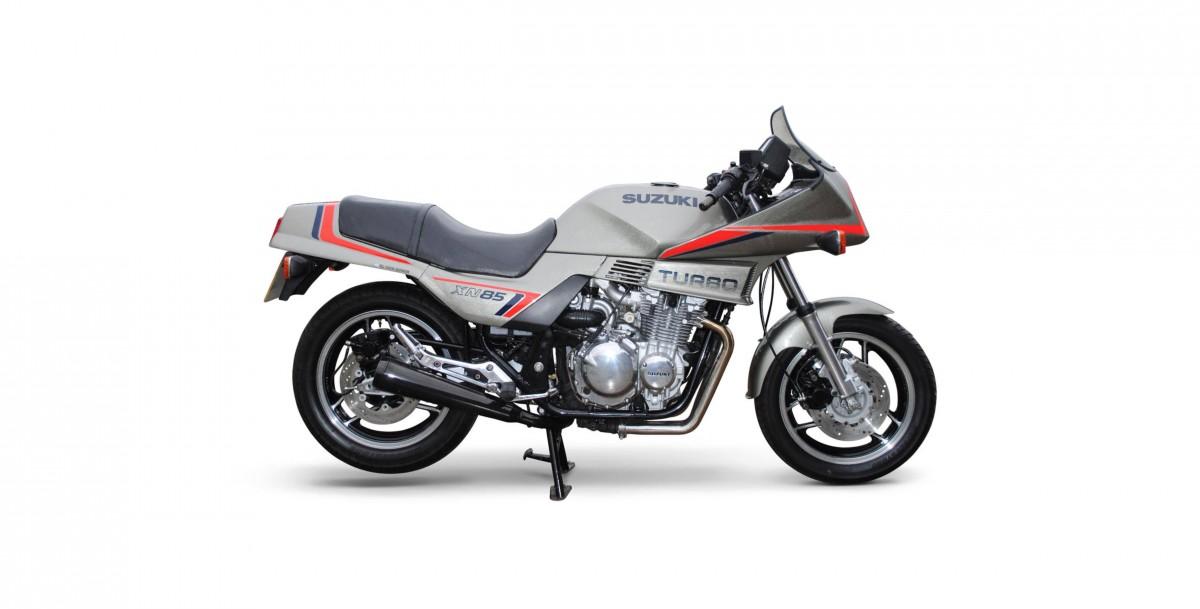 Suzuki XN85 Turbo Motorcycle 1200x609 - Suzuki XN85 Turbo