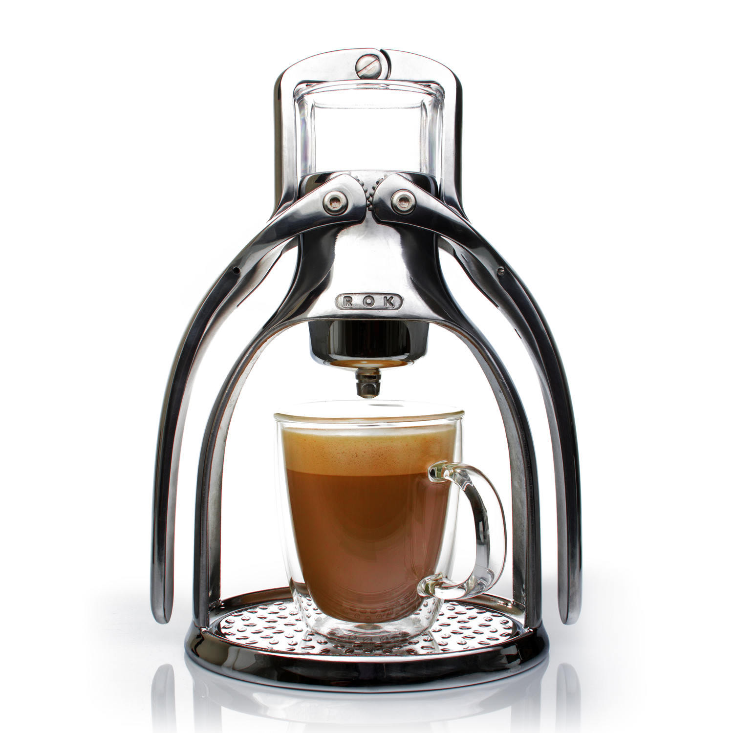 Best Way To Make A Single Cup Of Coffee
