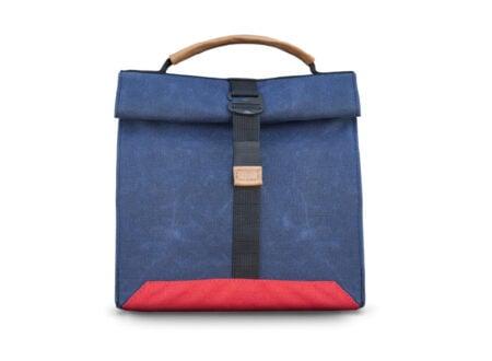 Thermal Bag 1