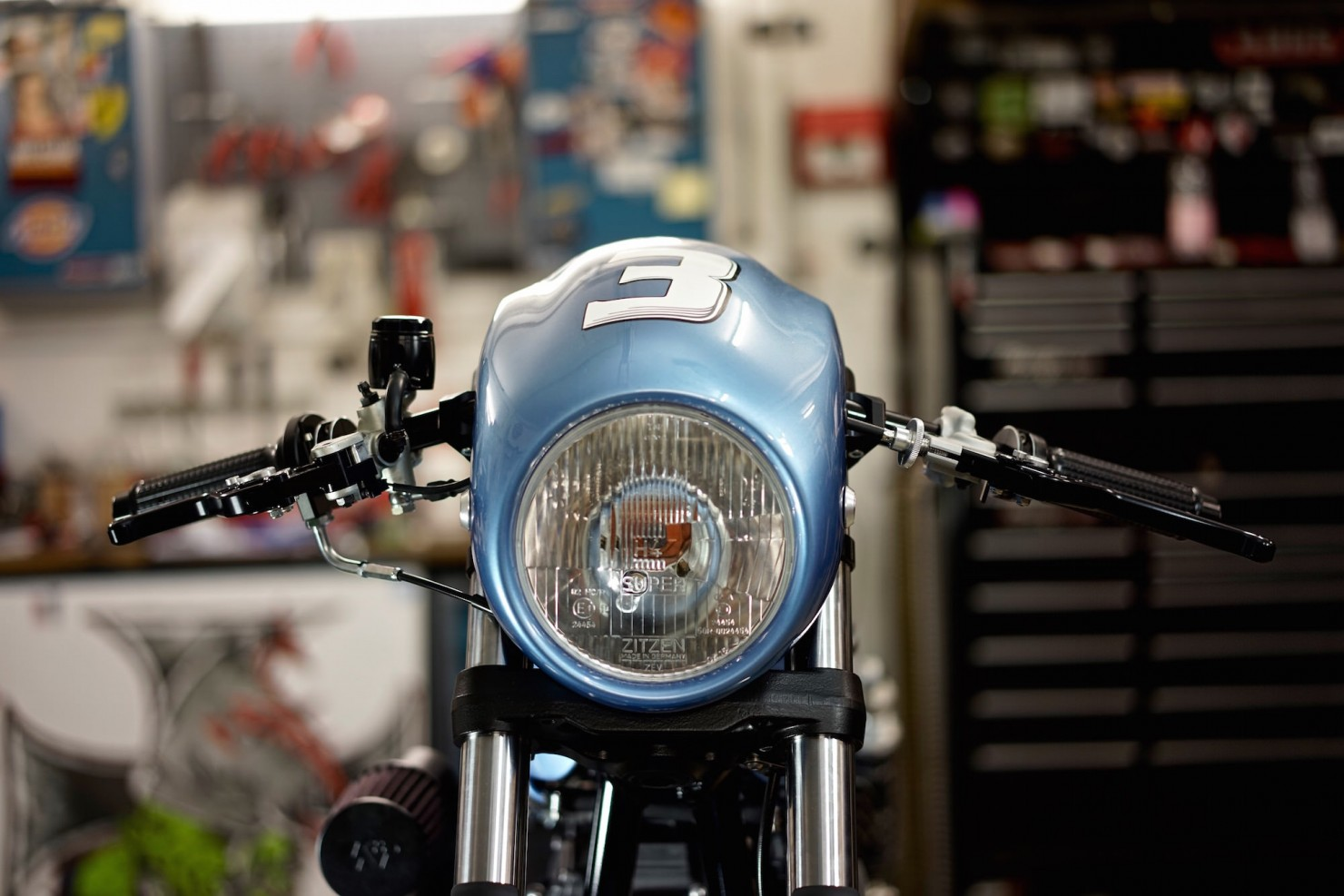 Yamaha-XV950-10