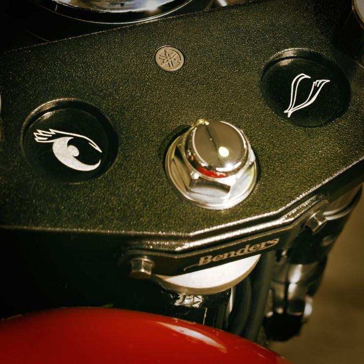 Yamaha-XV950-11