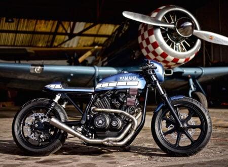 Yamaha XV950 141 450x330 - Yamaha XV950 by Marcus Walz