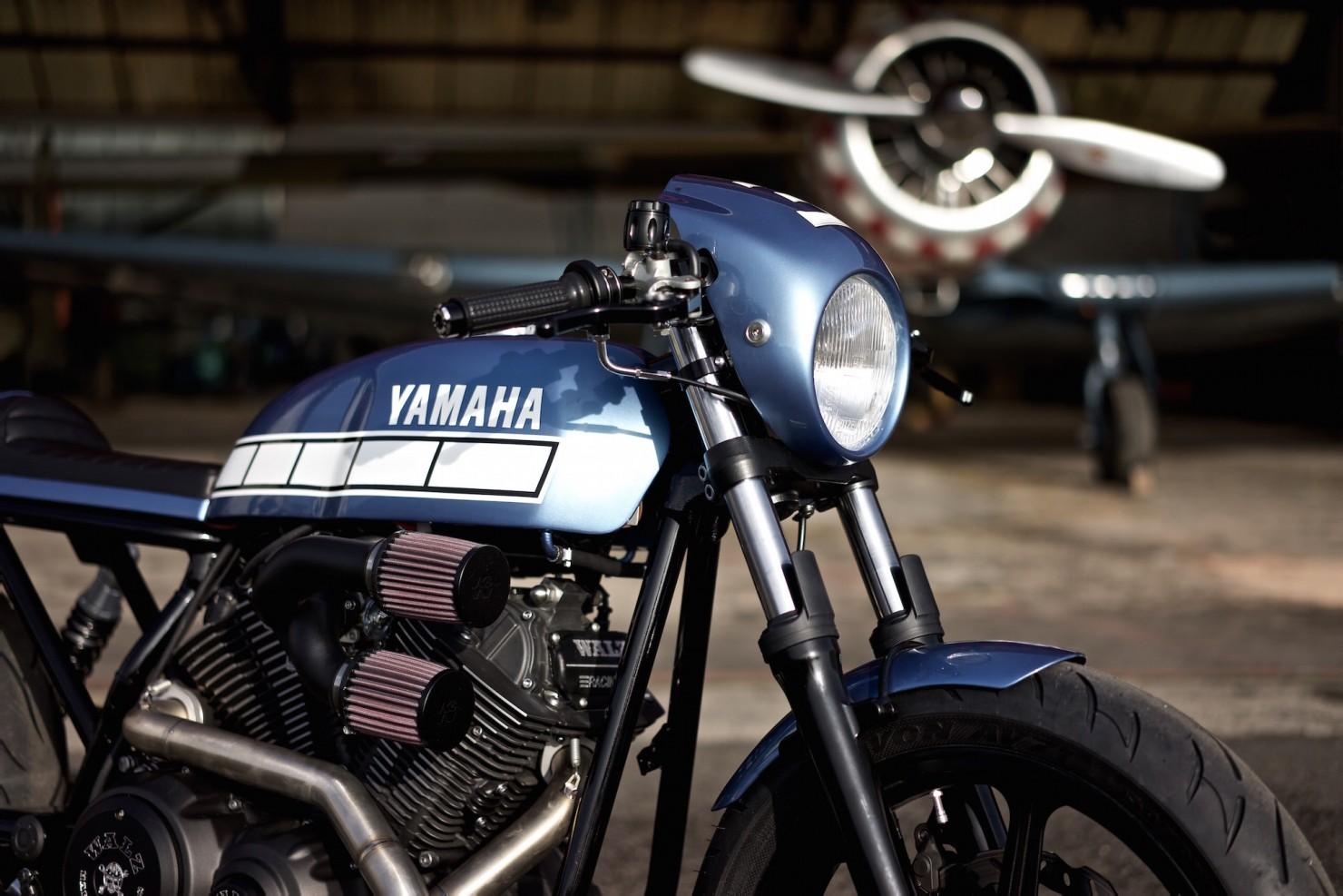 Yamaha-XV950-16