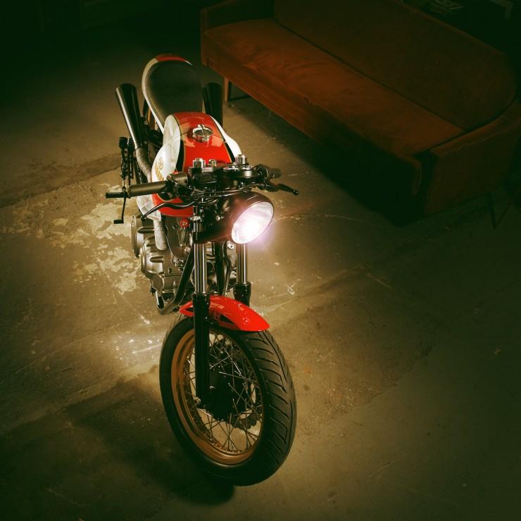 Yamaha-XV950-17