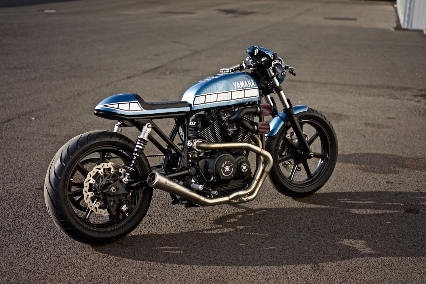 Yamaha-XV950-18