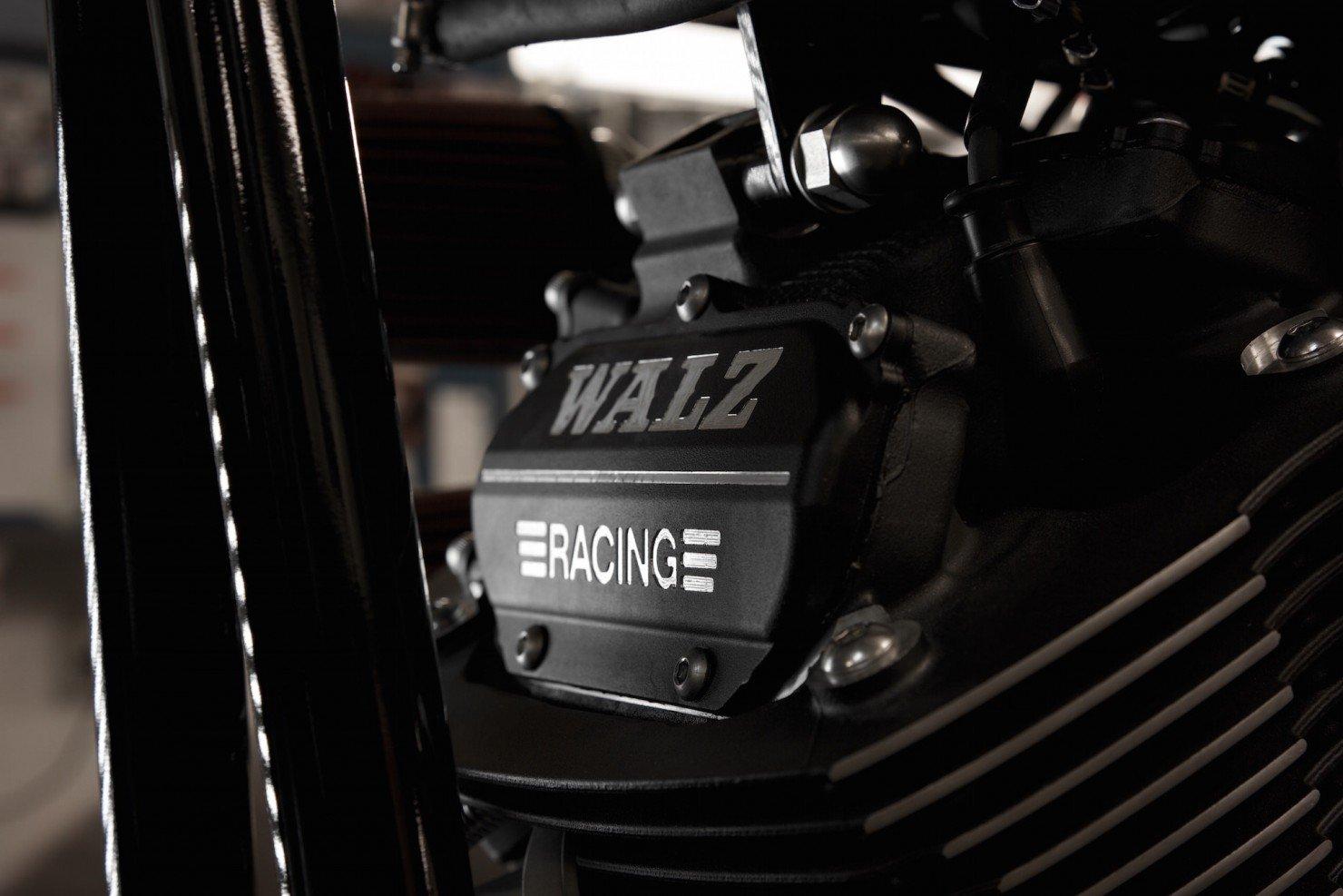 Yamaha-XV950-2