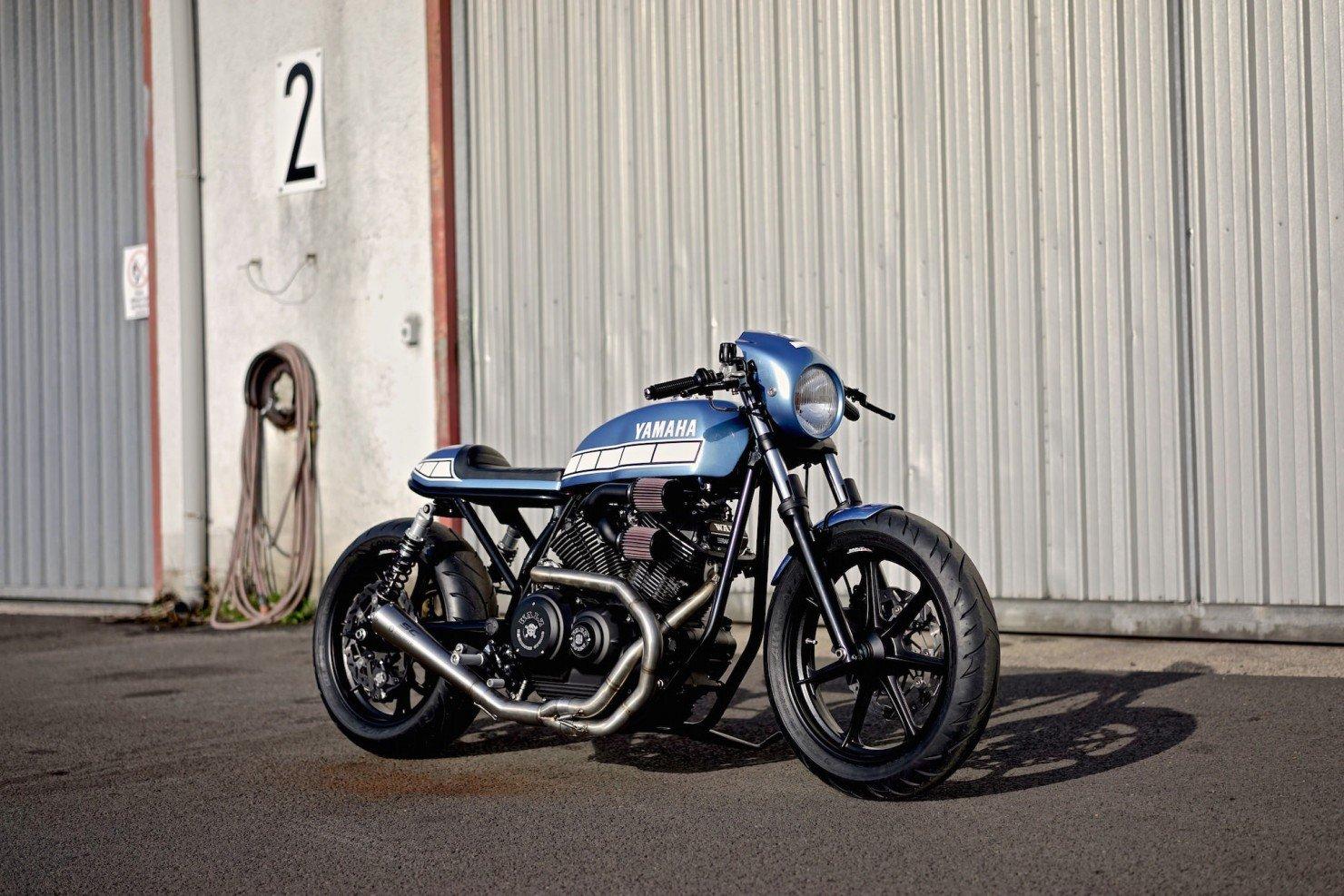 Yamaha-XV950-21