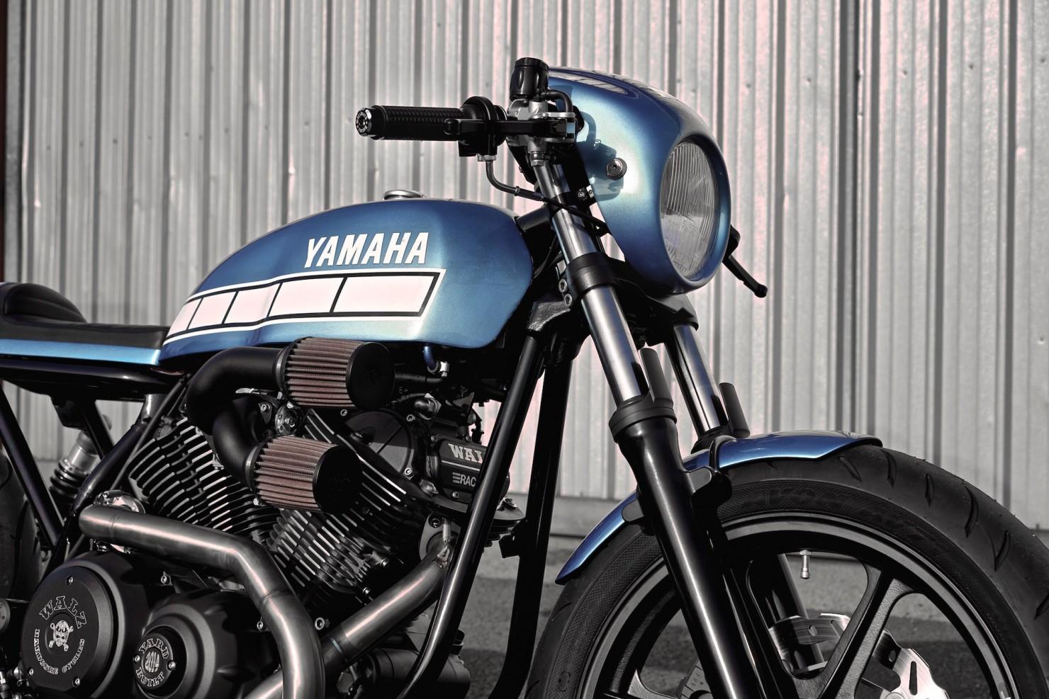 Yamaha-XV950-22