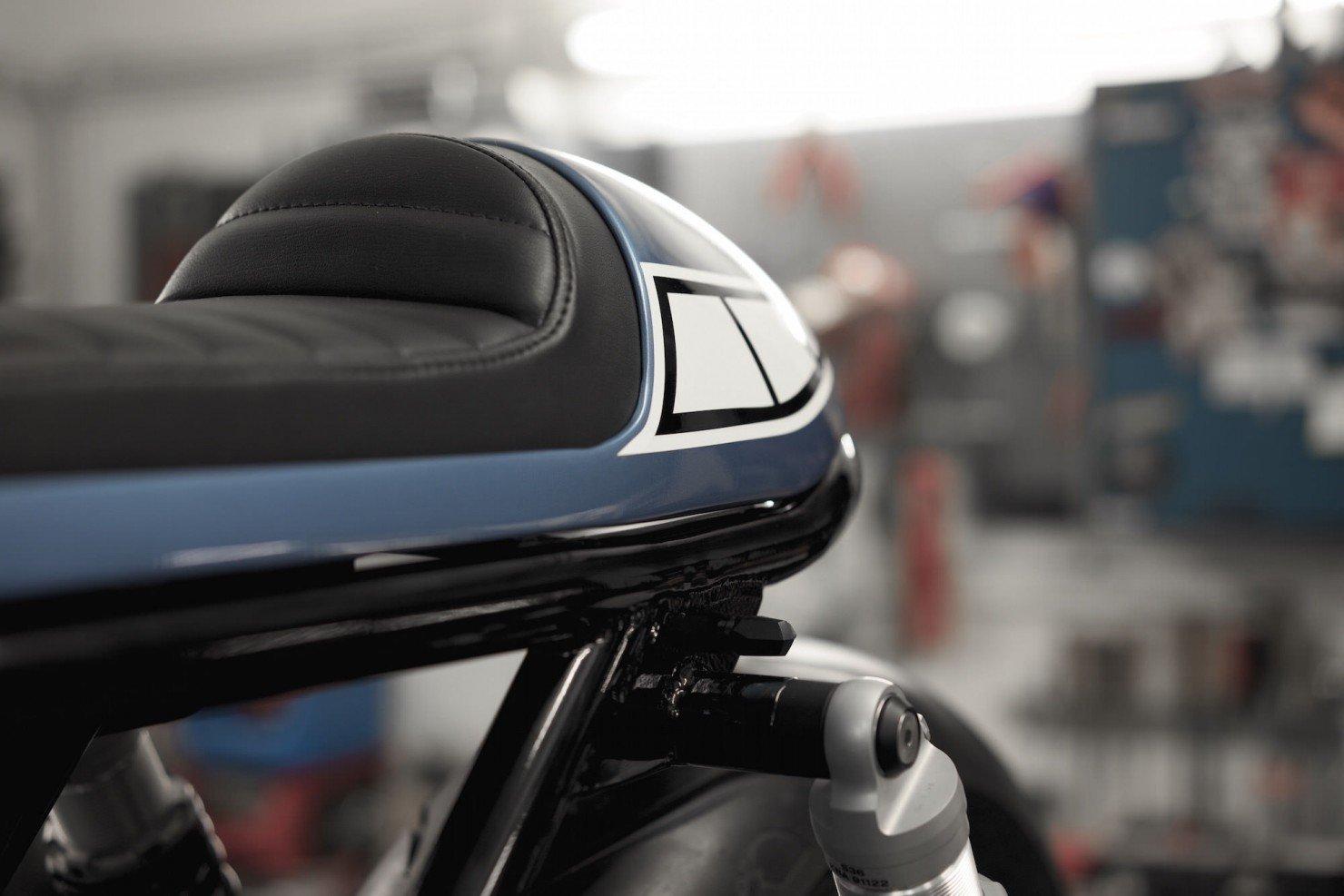 Yamaha-XV950-5