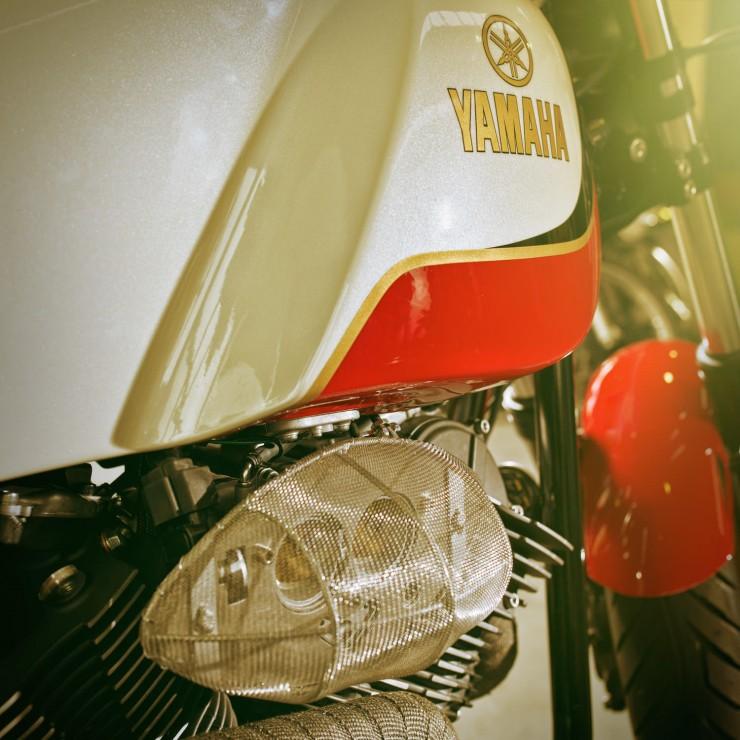 Yamaha-XV950-6