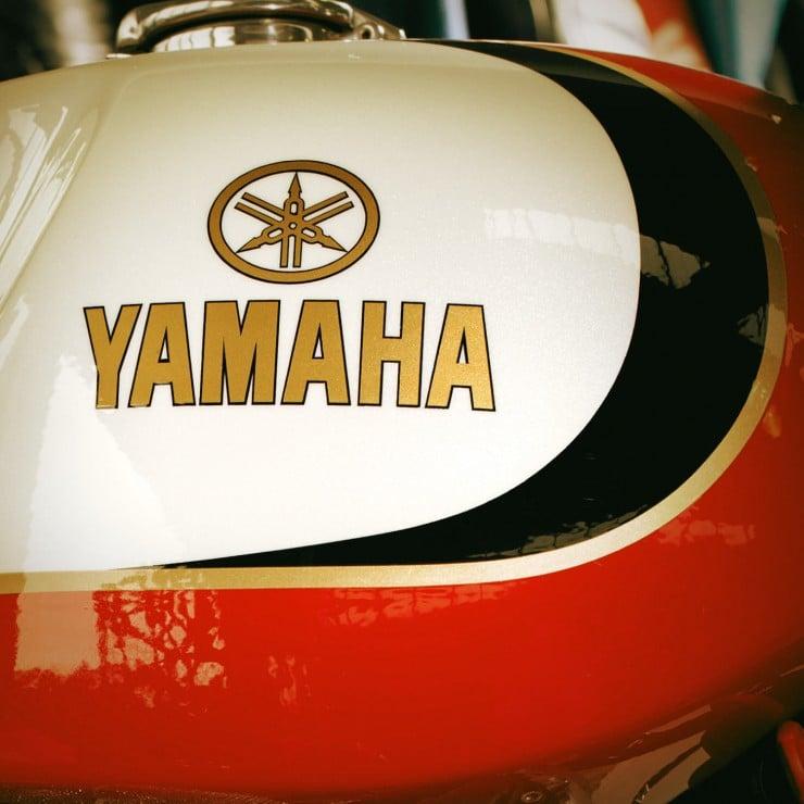 Yamaha-XV950-8