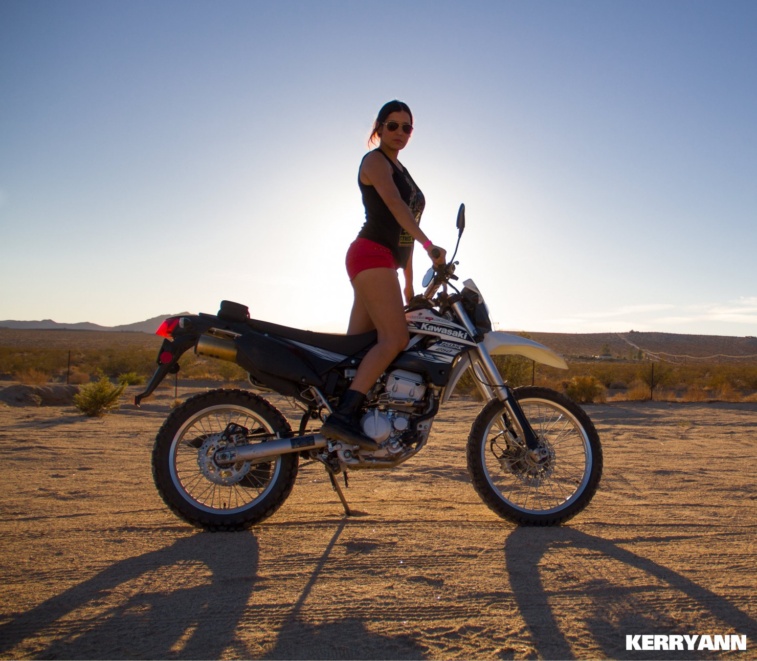 motolady-calendar 4