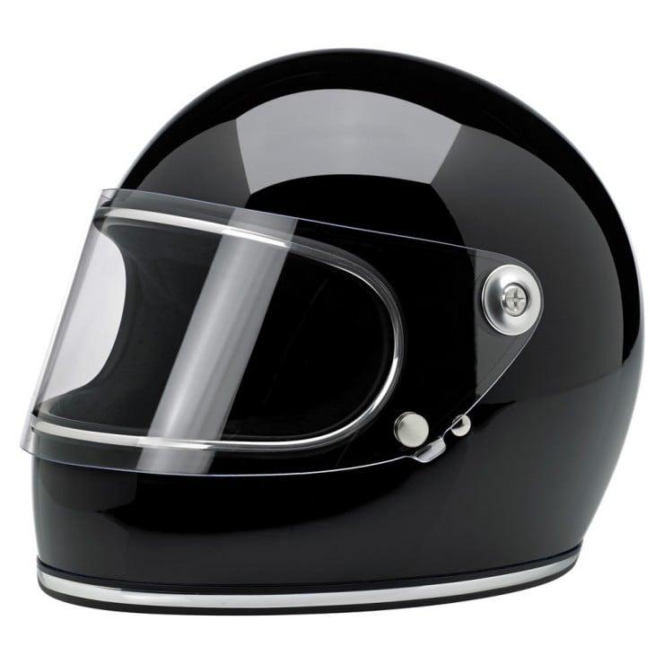 Biltwell Gringo S Helmet 1