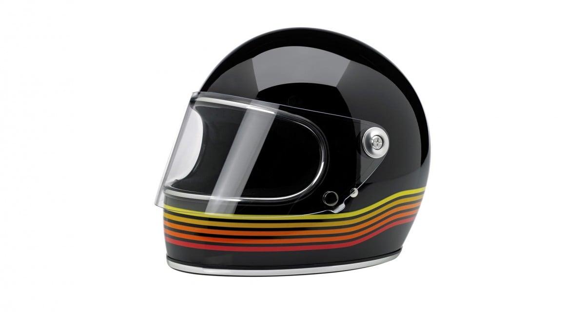 Biltwell Gringo S Helmet 6 1200x642 - Biltwell Gringo S Helmet