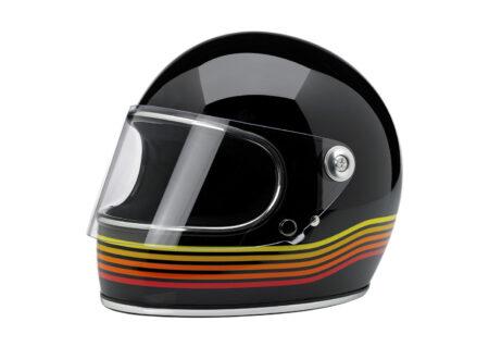 Biltwell Gringo S Helmet 6 450x330 - Biltwell Gringo S Helmet