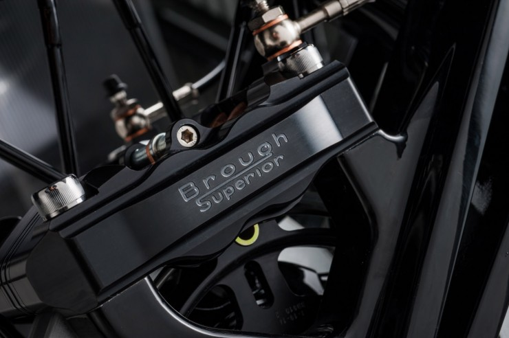 Brough-Superior-SS100-14