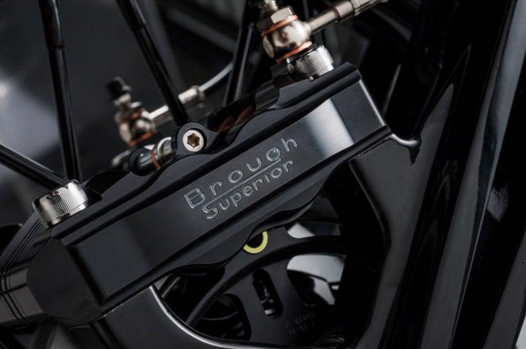 Brough-Superior-SS100-14