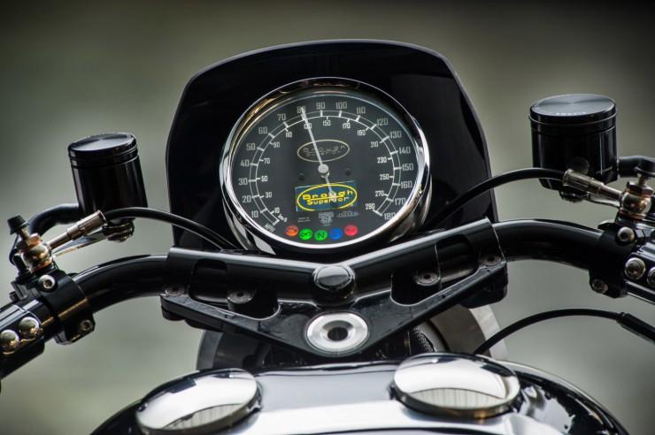 Brough-Superior-SS100-20