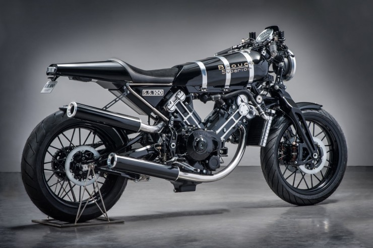 Brough-Superior-SS100-21
