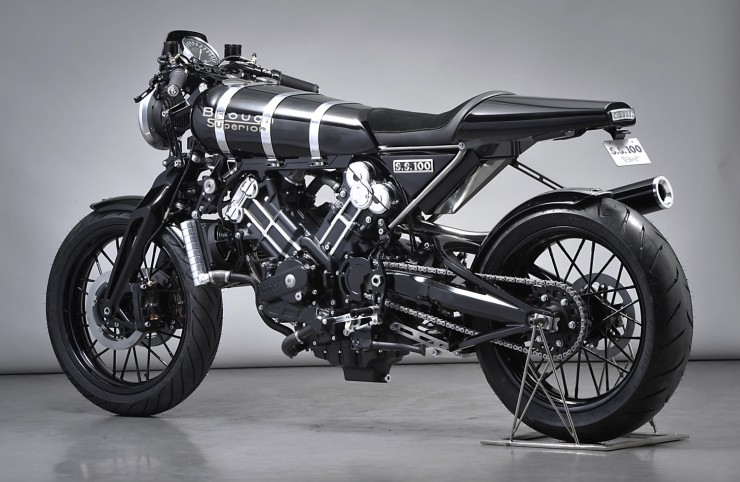 Brough-Superior-SS100-4