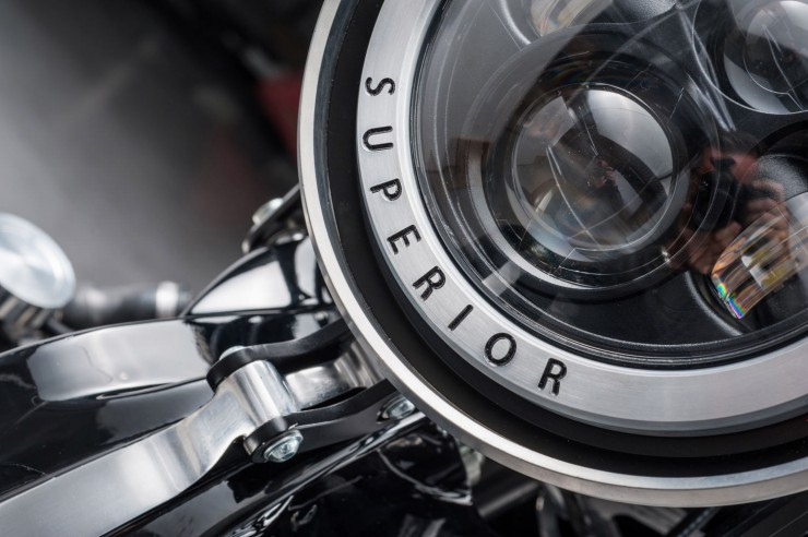 Brough-Superior-SS100-8