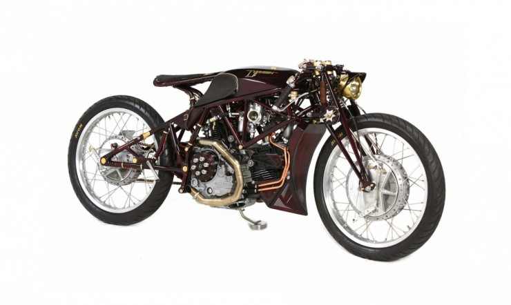 Ducati-900SS-161-1200x716