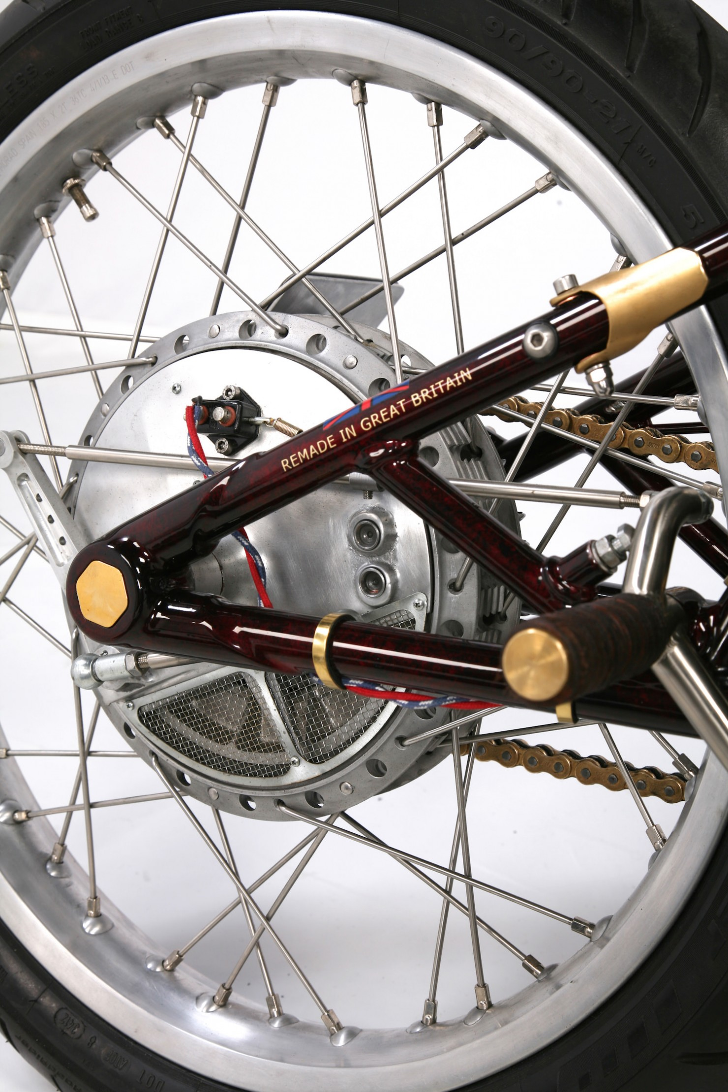Ducati-900SS-4