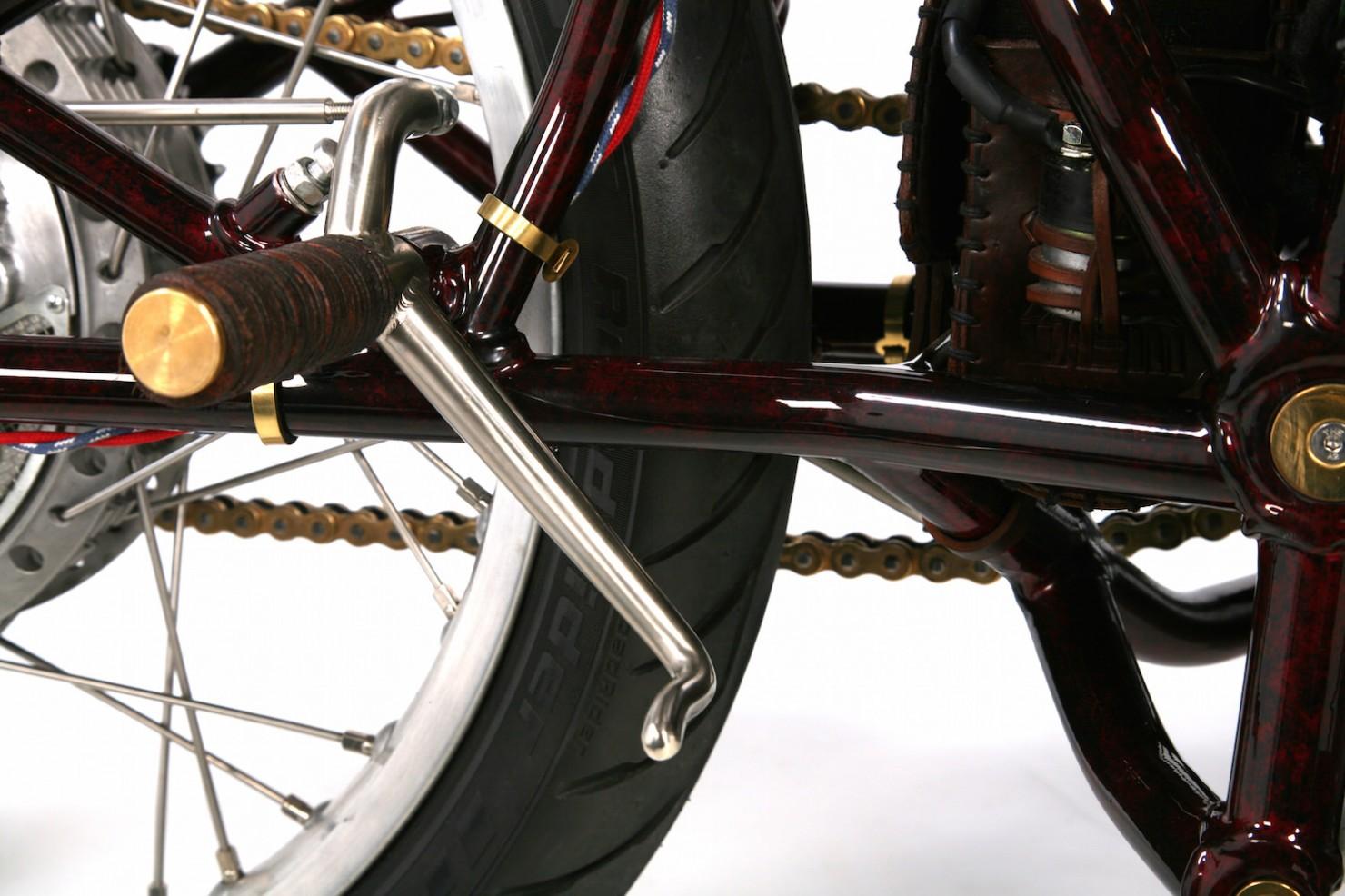 Ducati-900SS-5