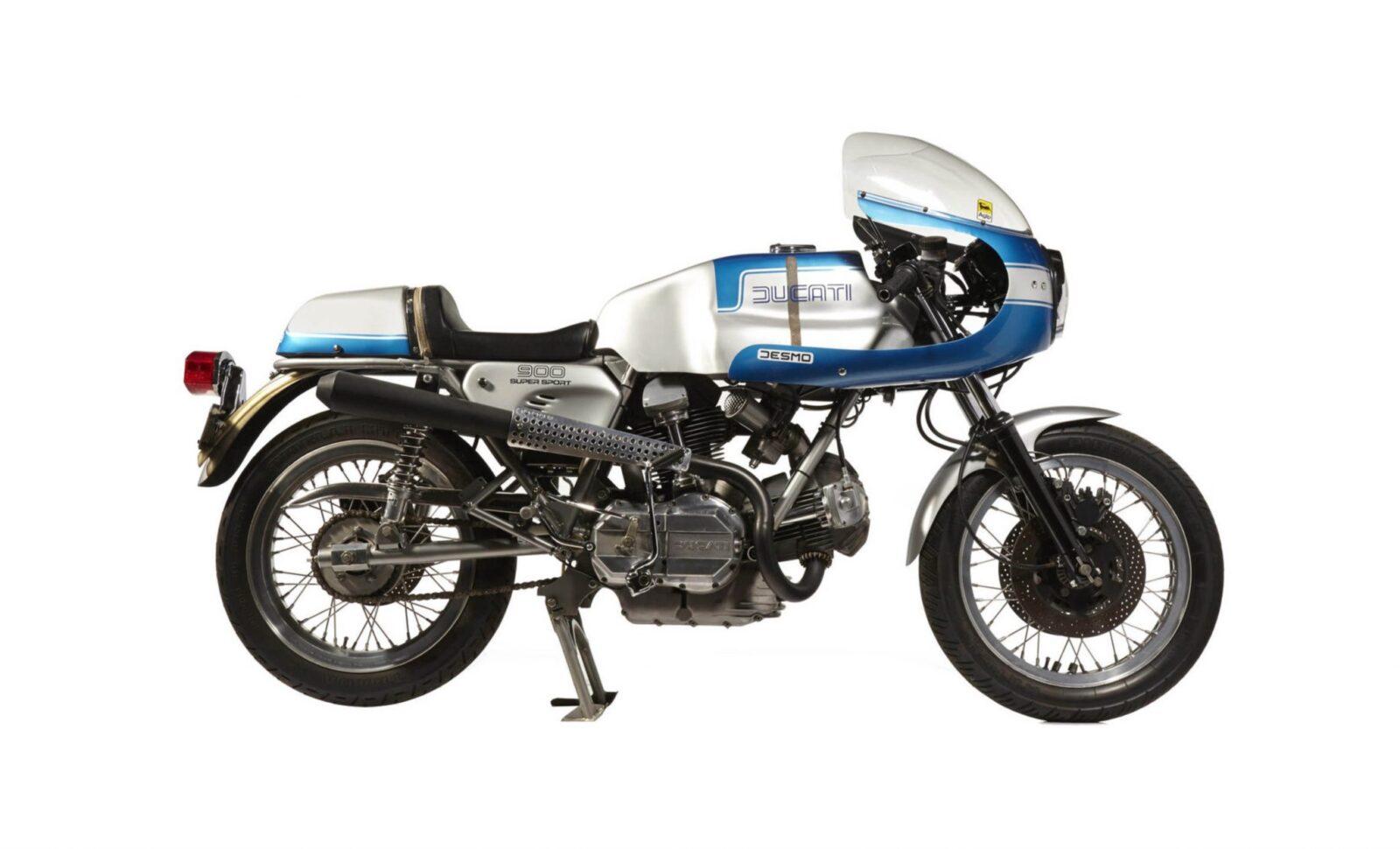 Ducati 900SS Imola 1600x970 - Ducati 900 SS Imola