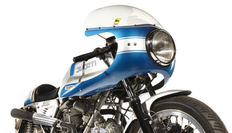 Ducati 900SS Imola 3