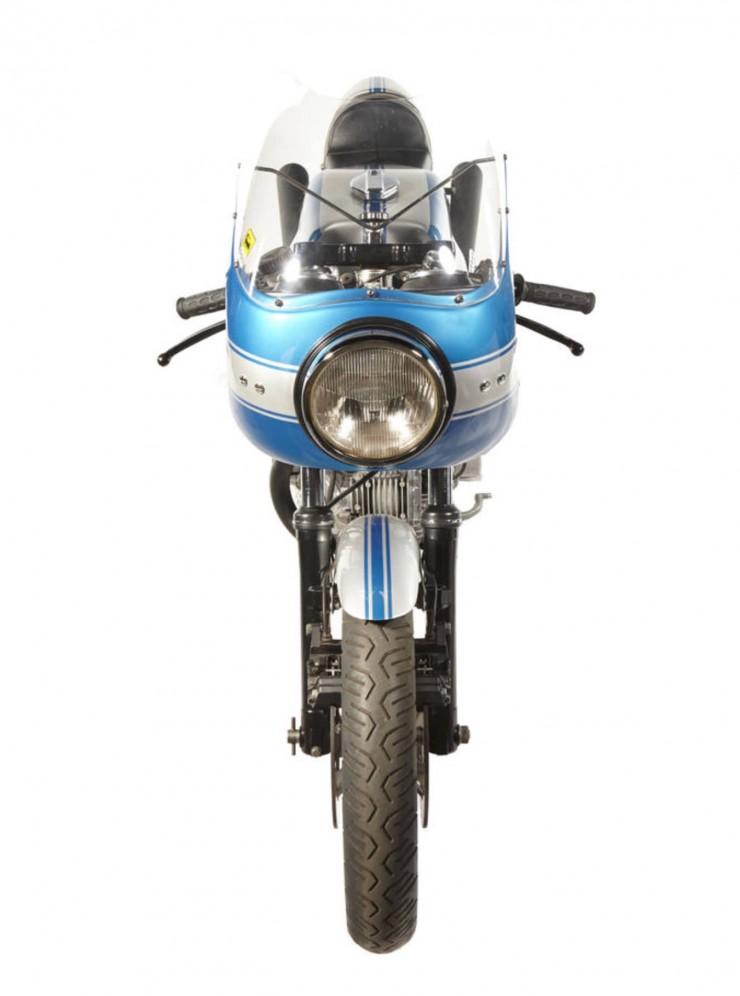 Ducati 900SS Imola 4
