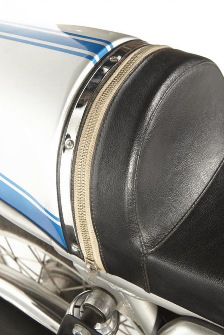 Ducati 900SS Imola 6