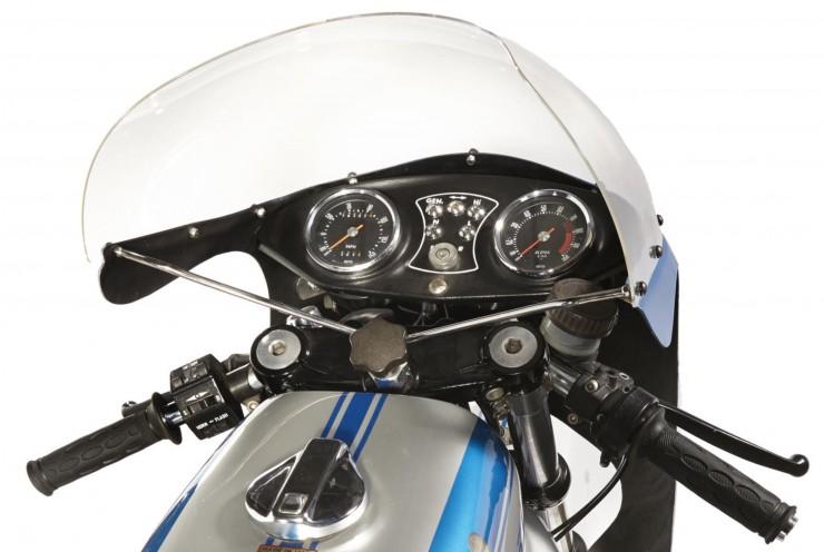 Ducati 900SS Imola 8