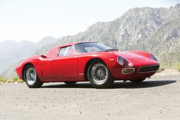 Ferrari-250-LM-1200x799