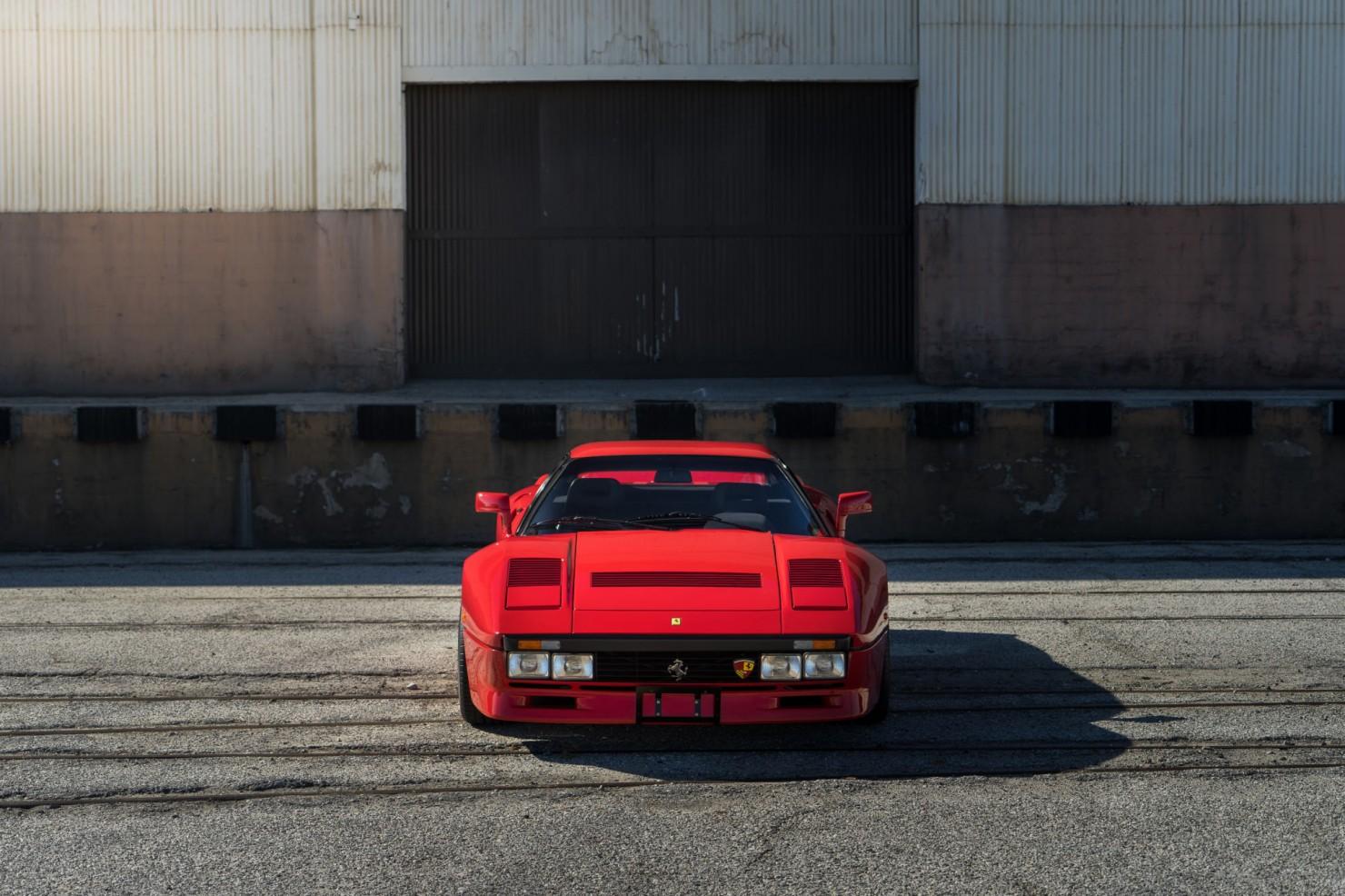 Ferrari-288-GTO-10