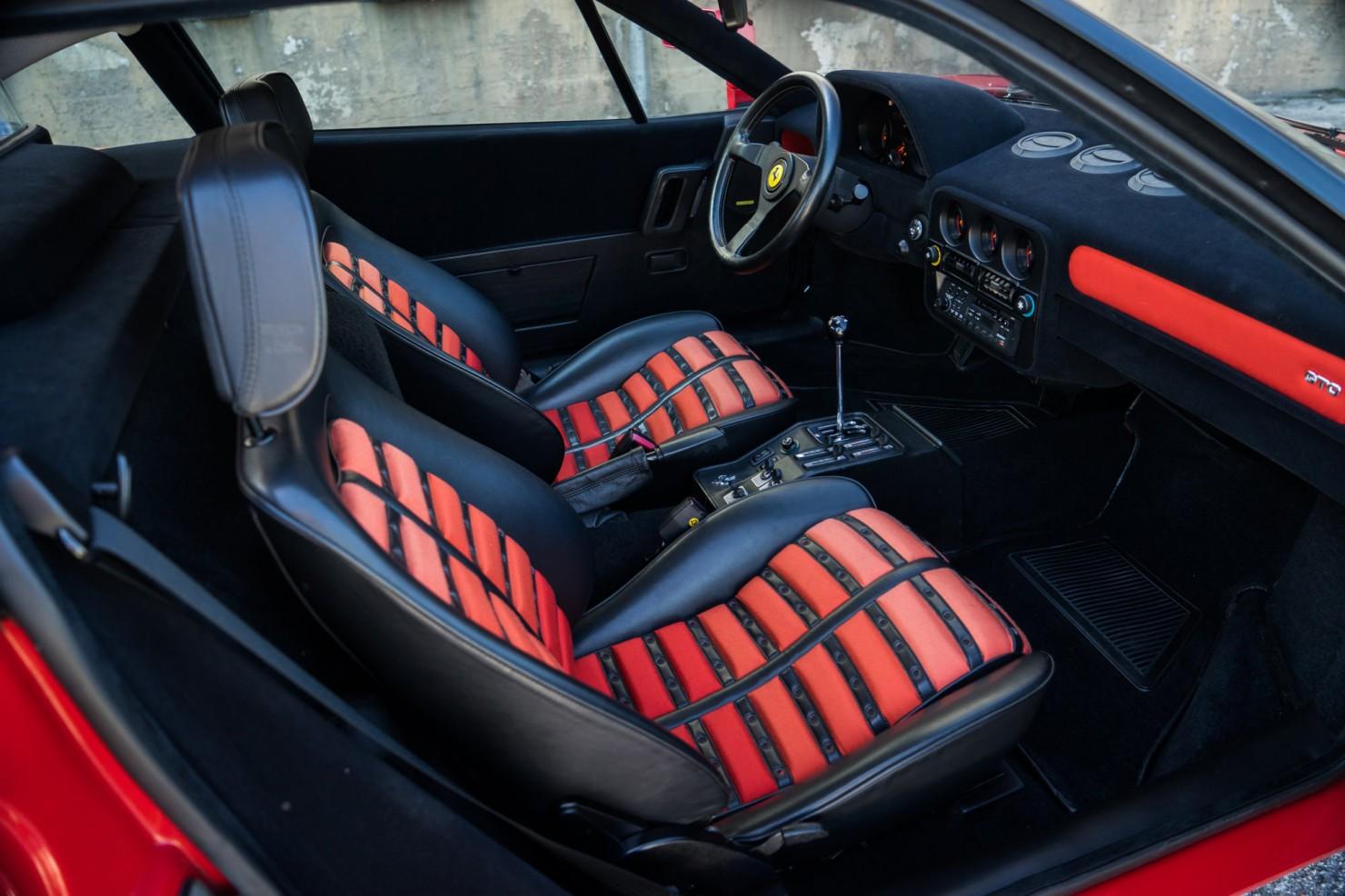 Ferrari-288-GTO-12