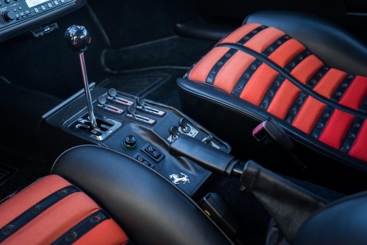 Ferrari-288-GTO-13