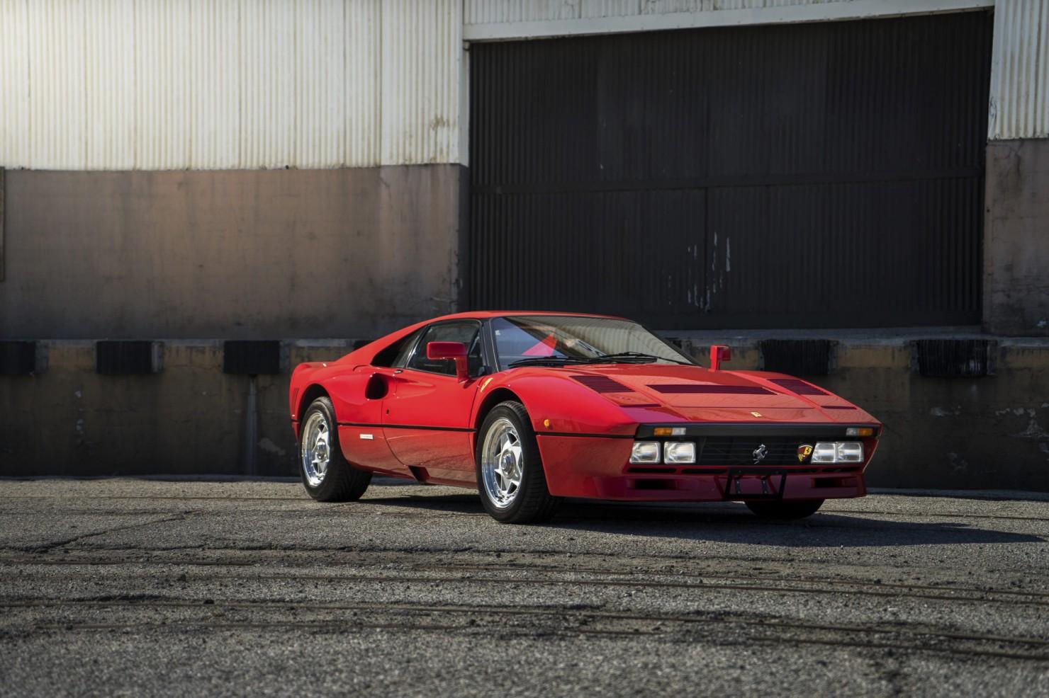 Ferrari-288-GTO-14