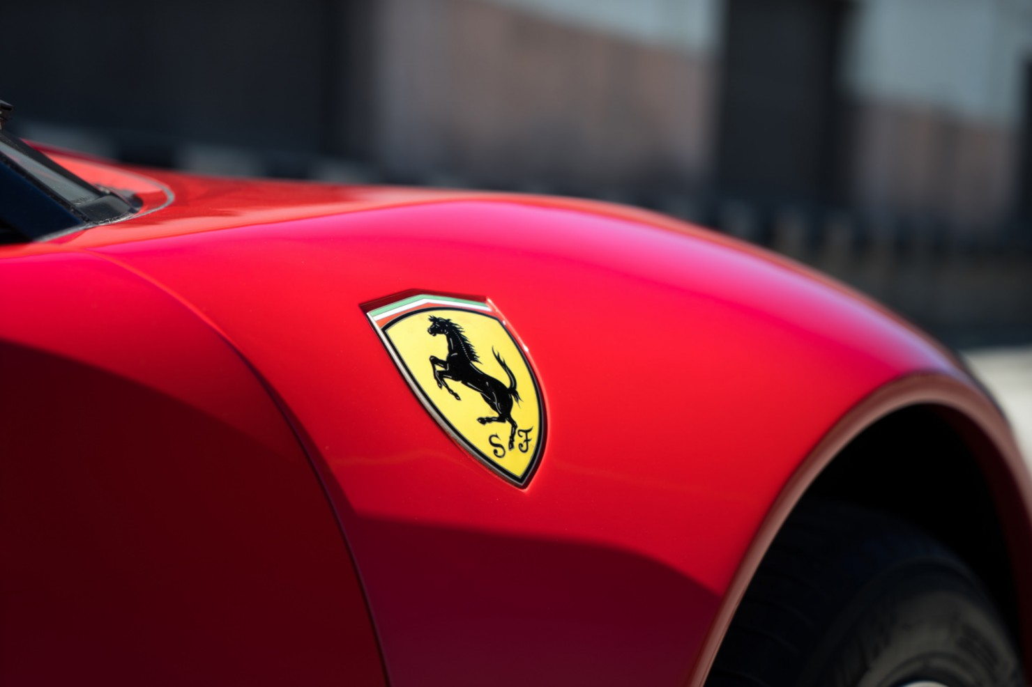 Ferrari-288-GTO-6